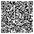 QR code with Bill J Bell OD contacts