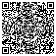 QR code with J P Littlefield contacts