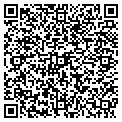 QR code with Aapexx Corporation contacts