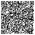 QR code with Two Sisters Maid Service contacts