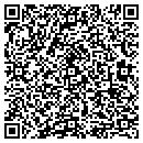 QR code with Ebenefit Solutions Inc contacts