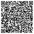 QR code with St John's Catholic Church contacts
