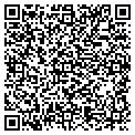 QR code with Air Force Health Professions contacts