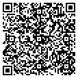 QR code with Gravette C Store contacts