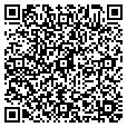 QR code with Neal Davis contacts