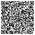 QR code with Griffin Services contacts