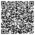 QR code with Susie May Ltd contacts