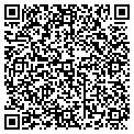 QR code with LA Grone Design Inc contacts
