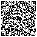QR code with Genesis Faith Worship Center contacts