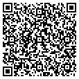 QR code with Fast Trax Lube contacts