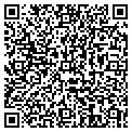 QR code with Van Buren County Solid Waste contacts