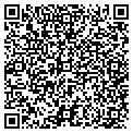 QR code with 3 Fold Cord Ministry contacts