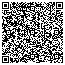 QR code with James Gilliam Consulting Inc contacts