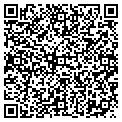 QR code with Arkansas By Products contacts