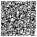 QR code with Wendells Tree Service contacts