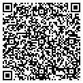 QR code with Robertson Contractors contacts