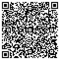 QR code with Tabernaculo De LA Fe Church contacts
