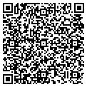 QR code with Springdale City Clerk contacts