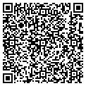 QR code with Arkansas Diagnostic Center PA contacts