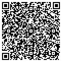 QR code with Burrough-Brasuell Corp contacts