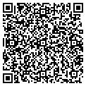 QR code with Butchs Body Shop contacts