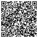 QR code with Chancellor's Garage & Motor Co contacts