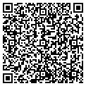 QR code with K & R Auto Parts contacts