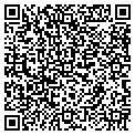 QR code with Sugarloaf Slaytorville VFD contacts