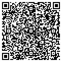QR code with Ozark Rape Crisis Center Inc contacts