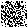 QR code with Jarvis Tree Service Inc contacts