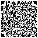 QR code with Lafayette County Ambulance Service contacts