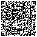 QR code with United Brthd Carpenters Joine contacts