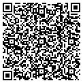 QR code with Logan Cnty Rehabilitation Center contacts