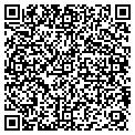 QR code with Magic By David Mariner contacts