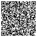 QR code with Big Splash Car Wash contacts