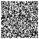 QR code with Arkansas For Drug Free Youth contacts