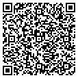 QR code with White-Rodgers contacts
