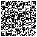 QR code with Village Salon contacts