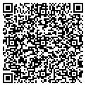 QR code with Ten Mile Grocery & Deli contacts