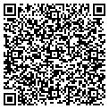 QR code with Wilson Boarding Home contacts