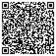 QR code with Pagerplus contacts