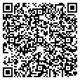 QR code with Best Motors contacts