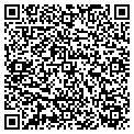 QR code with Thelma's Beauty Academy contacts