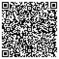 QR code with Tanaq Corp Carpentry Shop contacts