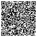 QR code with Mc Cormick Service Co contacts