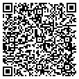 QR code with Nouveau Eyewear contacts