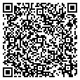 QR code with A1 Cleaning Service contacts