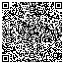 QR code with Cedar Springs Equestrian Center contacts