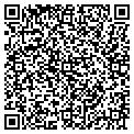 QR code with Mortgage Associates Of NWA contacts