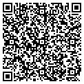 QR code with Scotts Lawn Service contacts